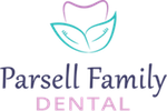 Parsell Family Dental