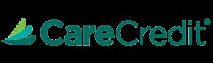 insurance-carecredit